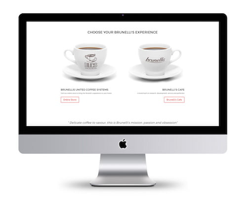 Design Gallery Jindy Web Design Get Online With Jindy